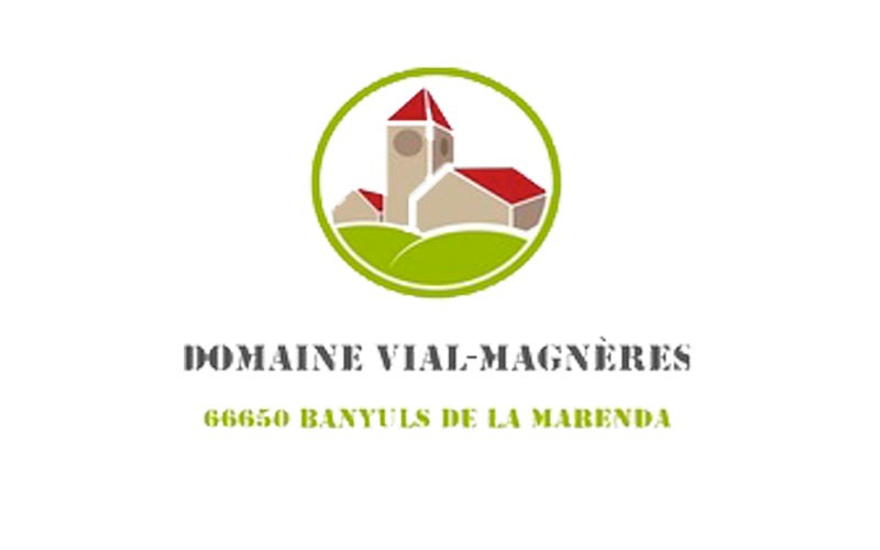 Domaine Vial - Magneres