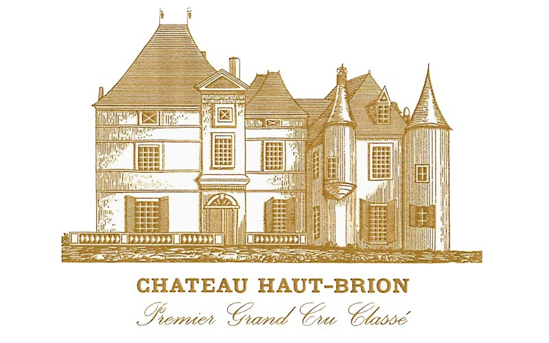 Bahans Haut-Brion